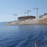 lalis-kyriakou-construction19