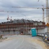 lalis-kyriakou-construction26